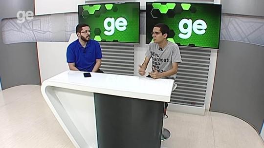 Torcedor GE #105: o que achamos do adversário do Afogados na Copa do Brasil