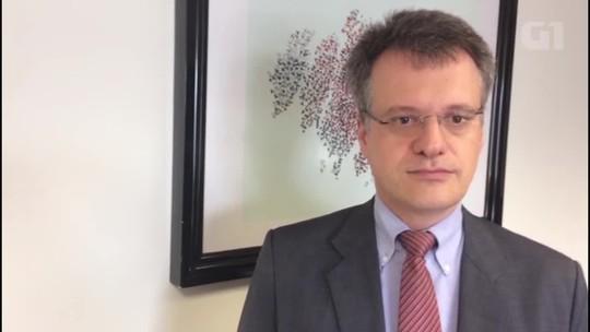 Mobile banking se torna meio mais usado para transações bancárias, diz Febraban