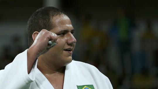 2016-08-12t202630z_813161310_rioec8c1krq5r_rtrmadp_3_olympics-rio-judo-m-heavy_gcZIkjg.jpg