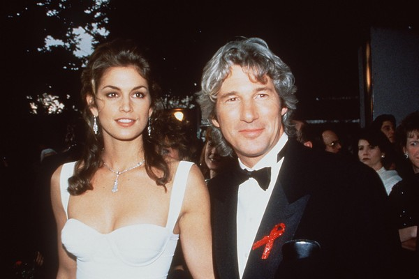 richard_gere_2 (Foto: getty images)