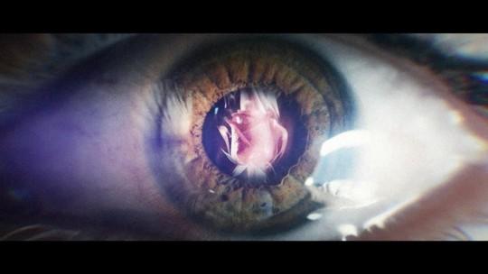 Se Eu Fechar os Olhos Agora: confira o filme de lançamento da minissérie