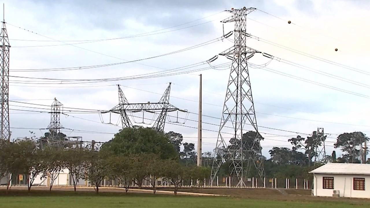 Aneel propõe aumento na conta de energia do Acre