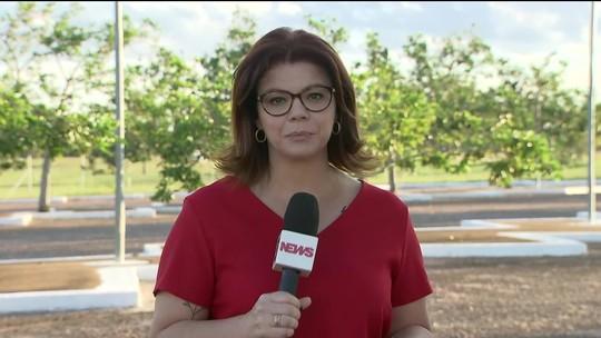 Ministério do Meio Ambiente volta atrás e anuncia participação na Semana do Clima em Salvador