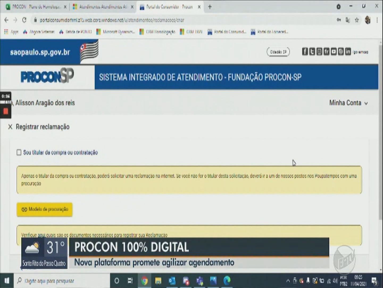 VÍDEOS: Reveja as reportagens do EPTV1 desta quinta-feira, 6 de maio