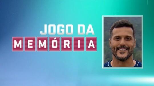 Jogo da Memória #20: Julio Cesar, o recado a Eurico e as provocações com Ibrahimovic