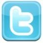 TeleTwitter