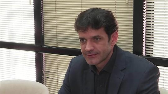 Ministro do Turismo desiste de recurso no Supremo Tribunal Federal