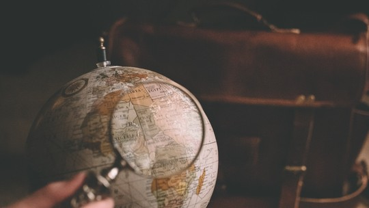 Horóscopo: veja as previsões dos 12 signos para o mês de janeiro de 2021