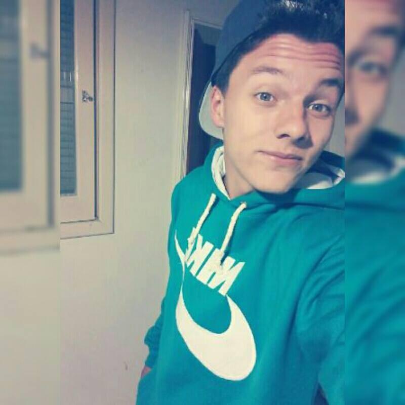 Jovem de 18 anos morre afogado em rio de Turvo