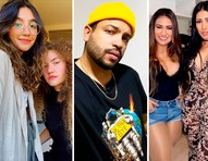 Lançamentos da semana: Anavitória e Duda Beat, Projota, Simone e Simaria e mais!