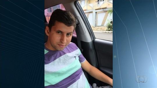 Jovem que morreu afogado no Lago Corumbá pulou na água para pegar carteira, diz polícia