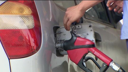 Subsídios ao diesel já somam R$ 7 bi, mas desconto na bomba é pequeno