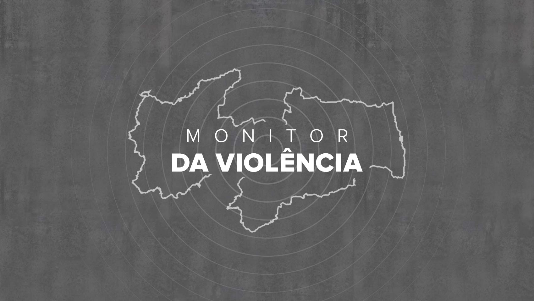 Monitor da Violência: número de mortes violentas aumenta mais de 19% em um mês, na PB - Notícias - Plantão Diário