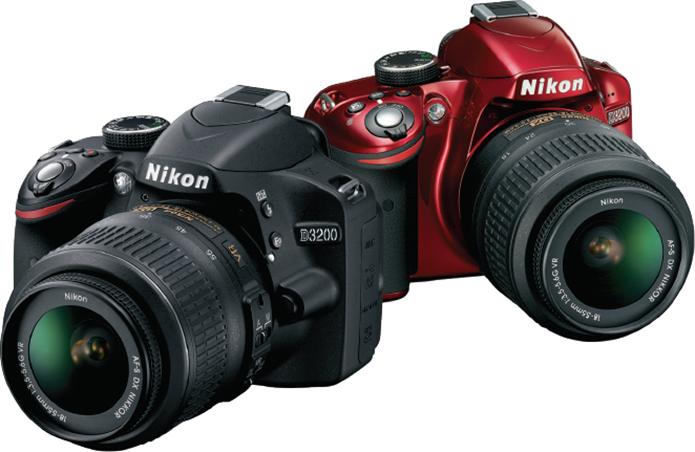 Não existe uma marca melhor que a outra (Foto: Divulgação/Nikon)