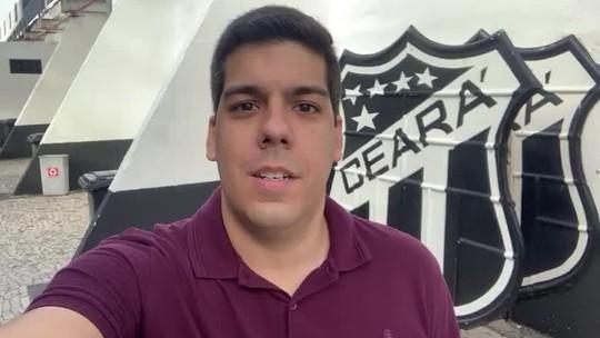 GE no Vovô: confira reapresentação do Ceará