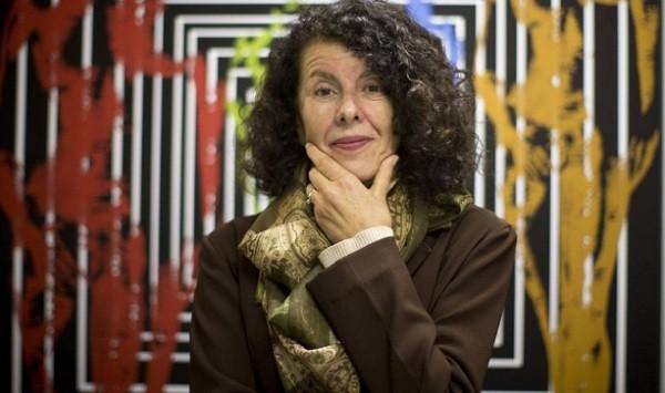 Rachel Handley  (Foto: Reprodução/ Agência O Globo)