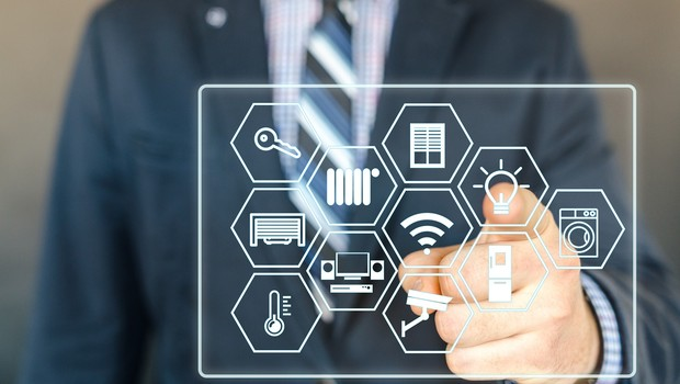 Para associação, o resultado está em linha com a expectativa de melhora do mercado e indica um maior grau de maturidade nos investimentos em tecnologia (Foto: Pixabay)
