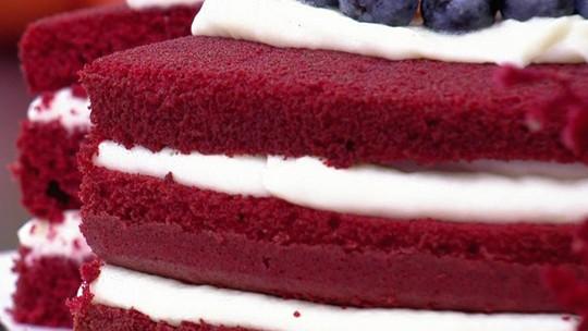 Aniversário na quarentena? Aprenda a fazer bolos deliciosos para comemorar em casa