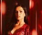 Juliette Freire, campeã do 'BBB', vai lançar EP no Multishow | Reprodução/Instagram