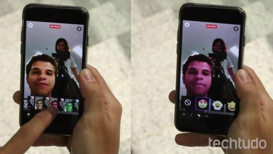 Facebook Gaming Creator chega ao Brasil para live de jogos na rede social