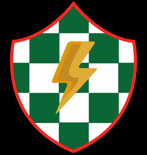 S.E. GIM TÔNICA