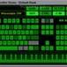 Virtual Midi Controller