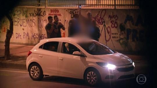 Caso Marielle: vazamento retarda conclusão das investigações, diz secretário de Segurança do RJ