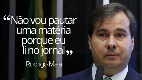 Foto: (J. Batista/Câmara dos Deputados)