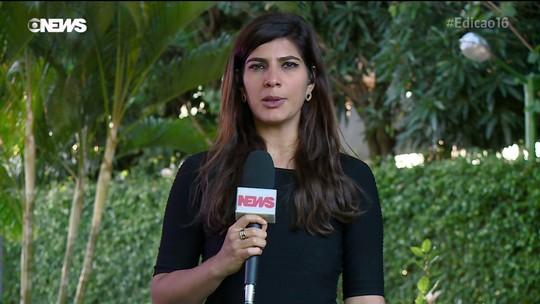 Maduro pagou US$ 11 milhões em espécie por campanha de Chávez, diz marqueteira
