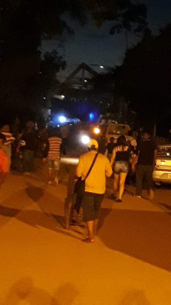 Após uma semana de protestos, bolivianos desbloqueiam fronteira do Acre com a Bolívia - Notícias - Plantão Diário