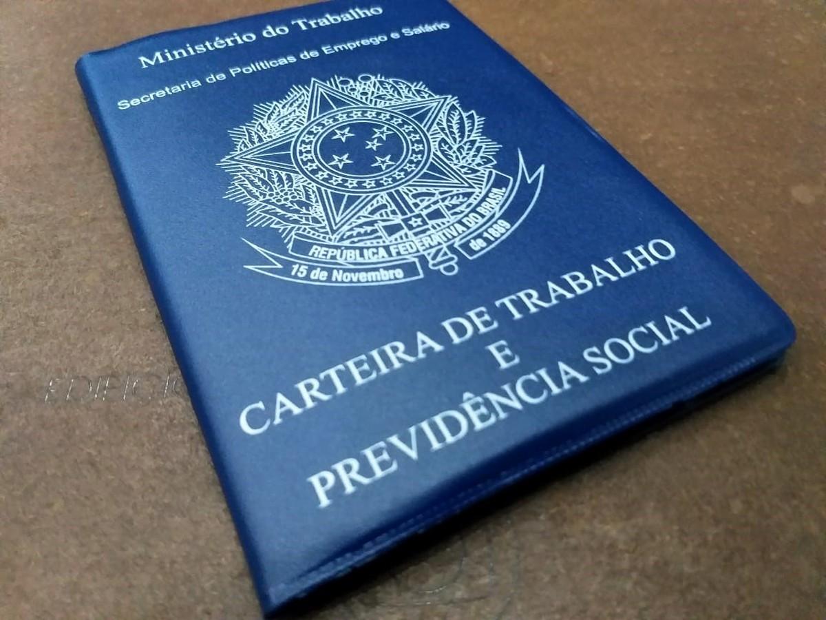 Empregos: 77 vagas são oferecidas em oito cidades do Grande Recife e da Zona da Mata