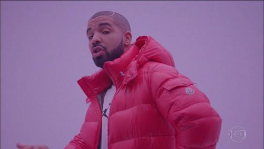 Drake vai cantar no Rock in Rio 2019