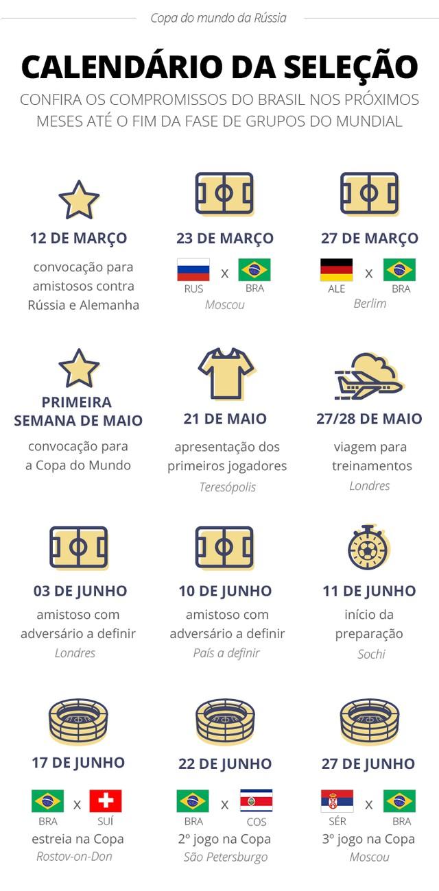 18-02-info-calendrario-da-selecao-copa-v
