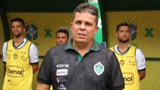 Foto: (Antônio Assis/FAF)