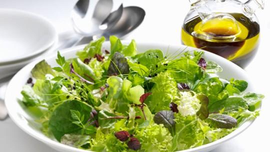Confira alimentos bons para imunidade em tempos de Coronavírus