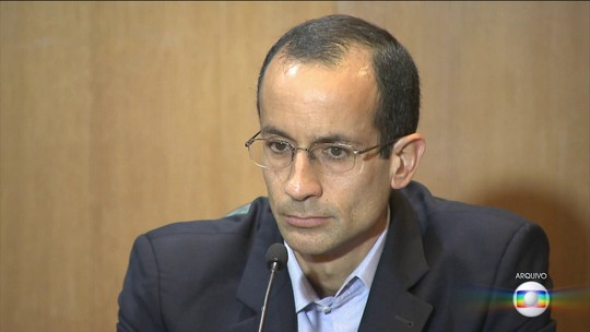 Marcelo Odebrecht diz acreditar que Lula sabia da conta de propina