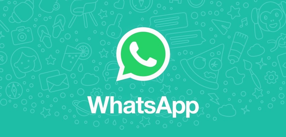 WhatsApp Status faz sucesso entre os millenials (Foto: Divulgação/WhatsApp)