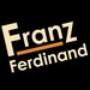 Papel de Parede: Franz Ferdinand