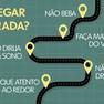 Foto: (undefined / Arte/TV Globo)