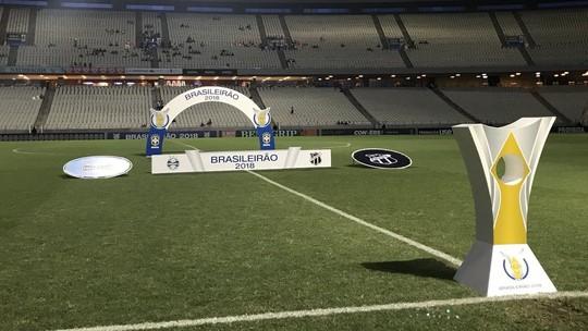 Foto: (Divulgação/Grêmio)