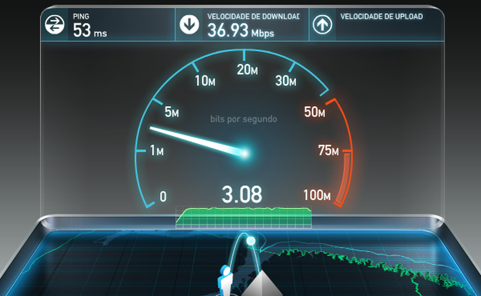 Speed test download techtudo galaxy stopboris Images