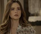 Juliana Paiva é Luna em 'Salve-se quem puder' | TV Globo