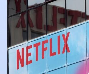 Escritório da Netflix em Los Angeles | Reuters/Lucy Nicholson