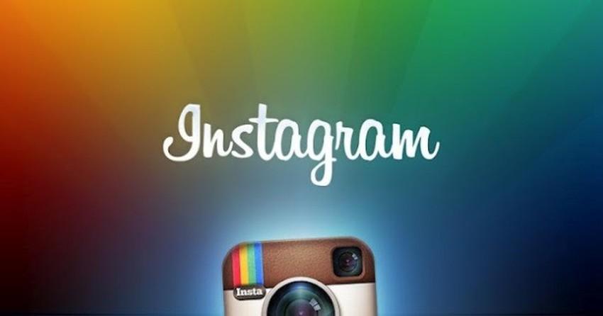 Falha no Instagram teria deixado expostas fotos privadas; entenda