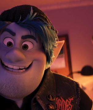 6 filmes para ensinar seu filho a lidar com as emoções