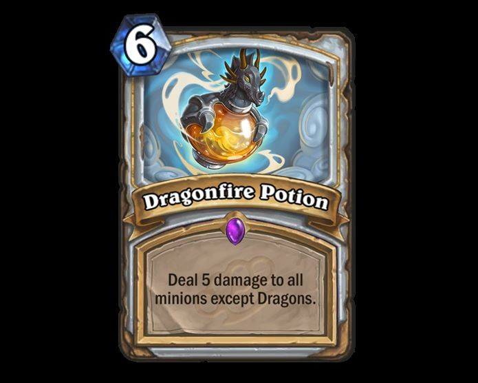 dragonfirepotion