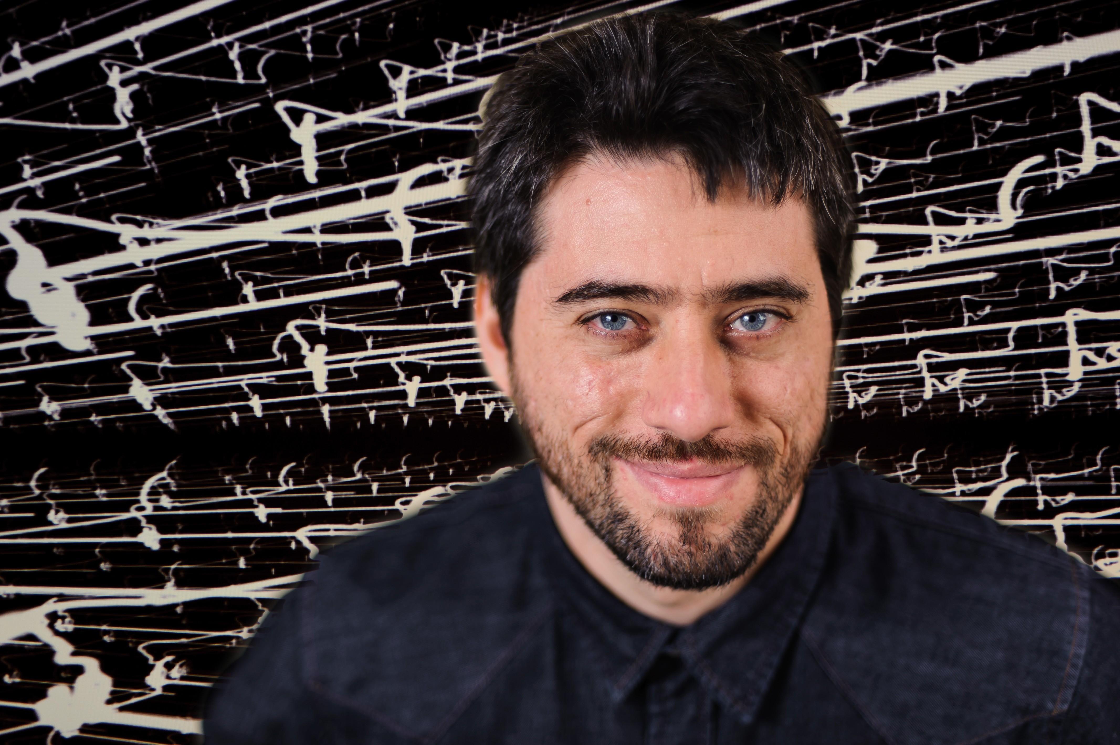 Alberto Continentino segue a rota do jazz latino de João Donato no voo autoral do álbum instrumental 'Ultraleve'