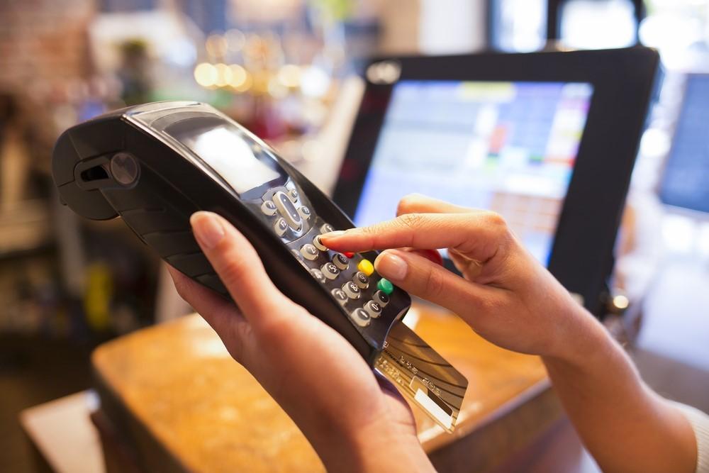 Empresa de pagamentos eletrônicos abre 25 vagas em Fortaleza