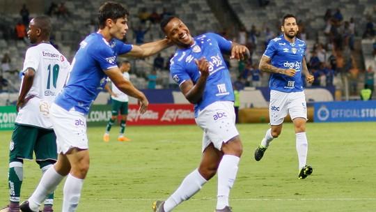 Foto: (TELMO FERREIRA/FRAMEPHOTO/FRAMEPHOTO/ESTADÃO CONTEÚDO)