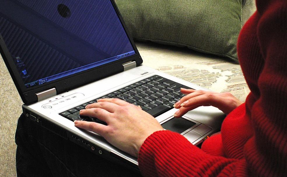 E-mails tentam extorquir vítimas ameaçando divulgar vídeo íntimo ou até violência — Foto: channah/Freeimages.com